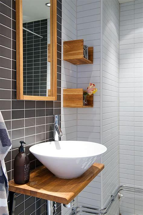 bathroom design ideas for small bathrooms best 25 scandinavian bathroom ideas on