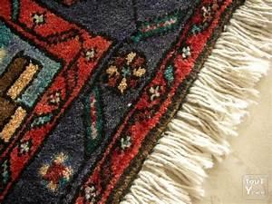 tapis d39orient fait main chassavan marseille 09 13009 With tapis d orient fait main