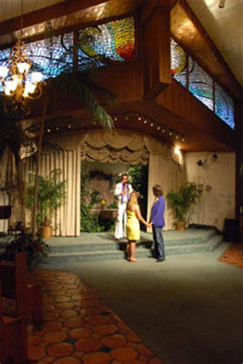 viva las vegas wedding chapels las vegas nevada