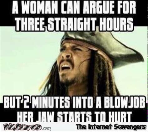 Meme For Women - foolish friday pictures a dose of pre weekend craze pmslweb