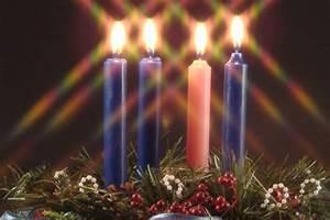 Week 4 Advent Reading : ministry matters worship ~ Haus.voiturepedia.club Haus und Dekorationen