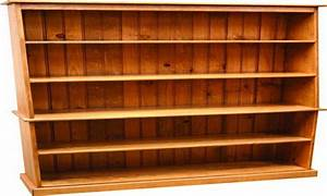 Bookcases pine, pine wood bookcase discount unfinished