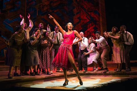 color purple cast prism creative miami s only culture crusaders