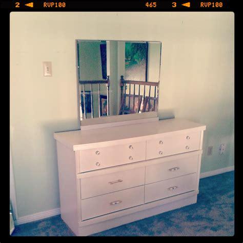 1950s bedroom furniture estate sale services 409 750 3688 roland dressler vintage 10009 | b 1