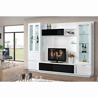 Tv Cabinet Display Combination Nz Living Entertainment