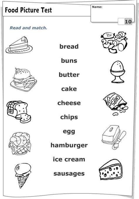 fun english worksheets printable learning printable