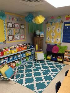 511 best Kindergarten Classroom Decor images on Pinterest ...