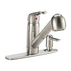 canadian tire peerless pull out kitchen faucet customer reviews product reviews read top