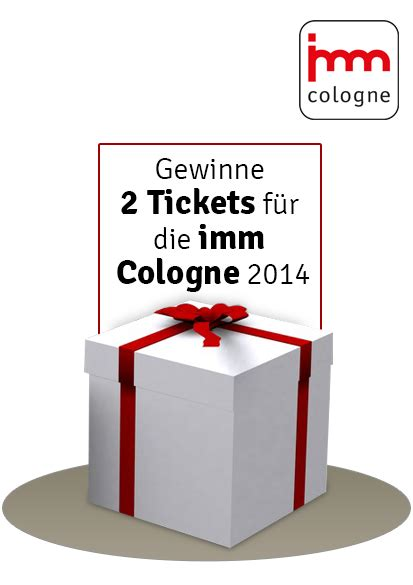 Imm Cologne Tickets by Adventskalender 2013 Siebtes T 252 Rchen