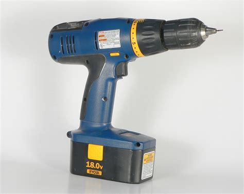 types  power drills google search drill cordless