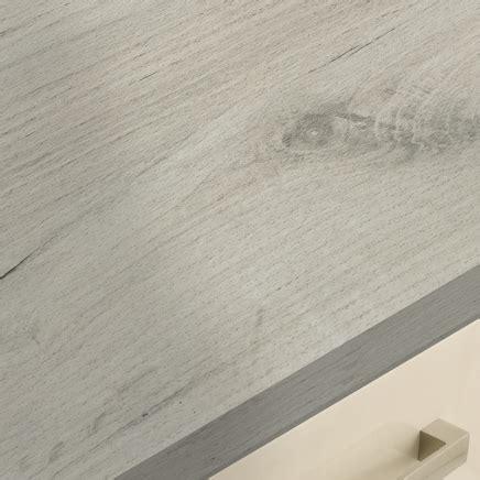 Rustic Grey Oak Effect Worktop  Kitchen Worktops. Ja Marketing Kitchen Cart. Ikea Kitchen Models. Old Kitchenaid Mixer. Kitchen Art Brasserie Review. Blue Kitchen Handles. Kitchen Set Kaca Minimalis. Kitchen Island Cost. Industrial Kitchen Rules