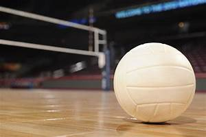 Throwback Thursday: When Volleyball Was Invented in ...