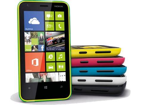 nokia lumia 620 con vodafone precios y tarifas operadoras m 243 viles