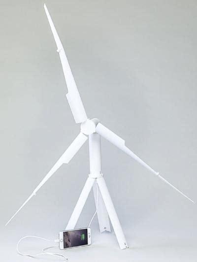 Купить портативный кемпинга ветрогенератор оптом из китая