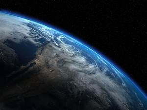NASA Earth Background - Pics about space