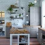 prix moyen d une cuisine ikea avantages et inconv 233 nients