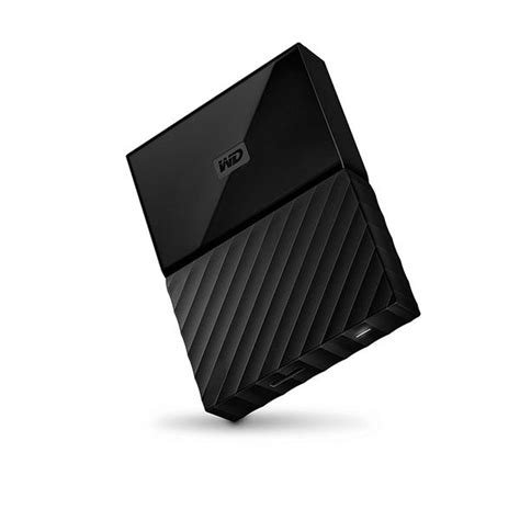 my passport wd 25 30 wd my passport for mac 1tb disco duro externo 2 5 usb 3 0