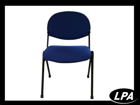 chaise de bureau pas cher chaise de bureau pas cher chaise mobilier de bureau lpa