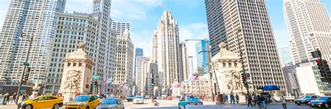 chicago vacation packages book your chicago family vacation packages