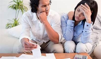 Abuse Financial Womenshealth Gov