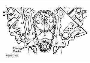 41 Dodge Ram Timing Chain  Cloyes Dodge Ram 2009 Timing