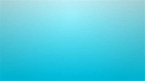 light blue light blue theme ρяσƒιℓє ρєяƒєcтιση