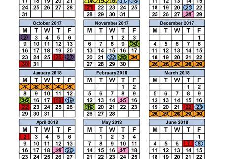 Mdcps Calendar 2022.M I A M I D A D E P U B L I C S C H O O L C A L E N D A R 2 0 2 1 2 0 2 2 Zonealarm Results