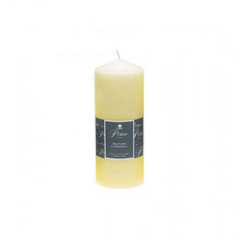 Prices Candles prices candles altar range altar church candle ebay