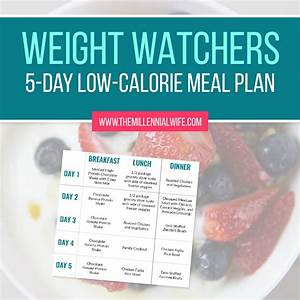 Punkte Berechnen Weight Watchers 2016 : best weight watchers smartpoints recipes of 2016 autos post ~ Themetempest.com Abrechnung