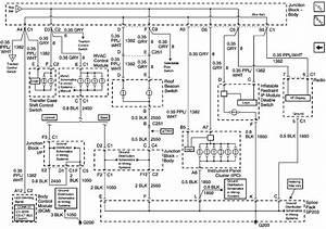 Christmas Tree Light Wiring Diagrams Test