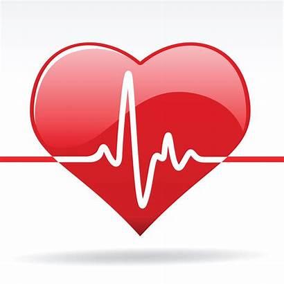 Heart Care Solution Cardio Entrainment Active Minds