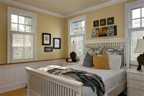 lake bedroom decorating ideas lake house decorating ideas bedroom bedroom furniture reviews