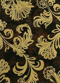 images  tommy bahama rugs  pinterest tommy