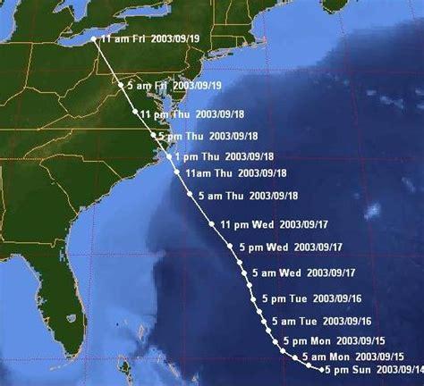 hurricane sandy     nasty jimhickscom