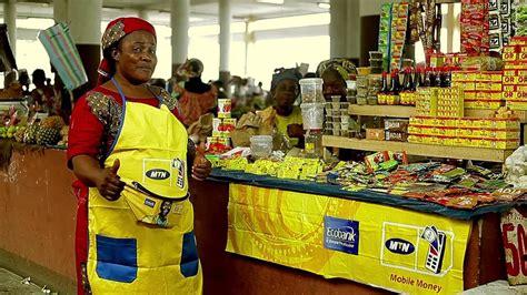 mtn mobile money mtn mobile money