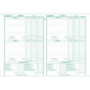 livre organisation mariage brouillard journalier journal de recettes dépenses exacompta 79e arc registres