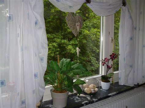 Weihnachtsdeko Wohnzimmer Fenster by Wohnzimmer Unser Gem 252 Tliches Heim Rita80 32243