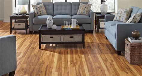 Top 15 Flooring Materials: Costs, Pros & Cons 2017 2018