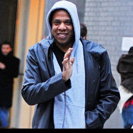 Jay Z's 'present for Kimye' #Party #Kimye #JayZ | Jay z ...