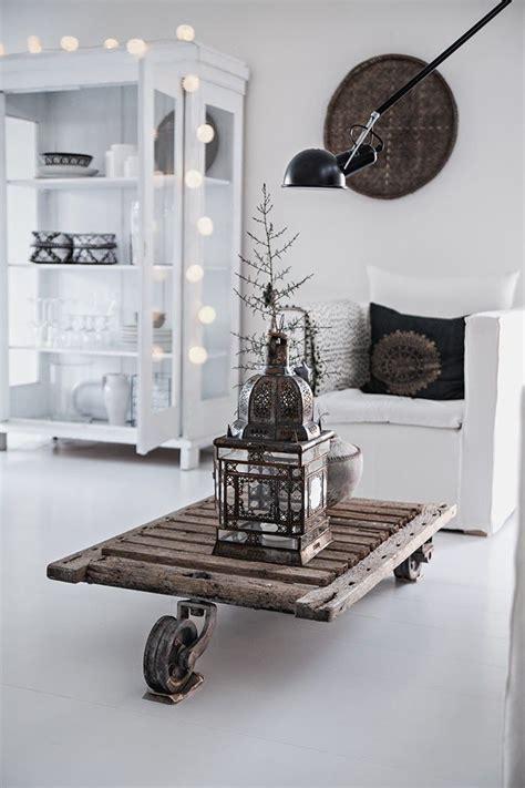 Weihnachtsdekoration Kik 2017 by 10x Witte Vloeren Om Bij Weg Te Dromen Interior Junkie