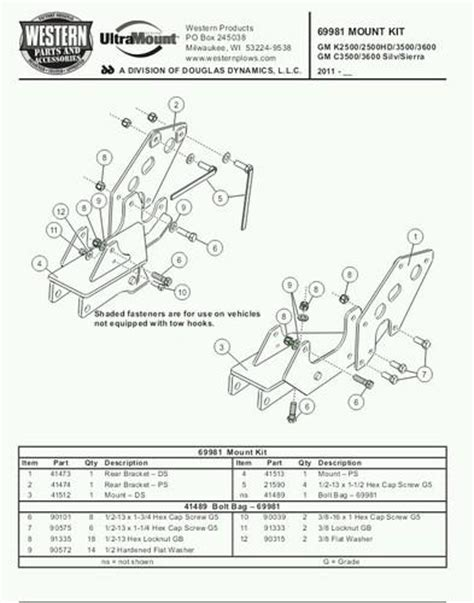 4 Way Wiring Diagram Remote Western by Myers Plow Wiring Diagram Ford Myers Plow Wiring Diagram