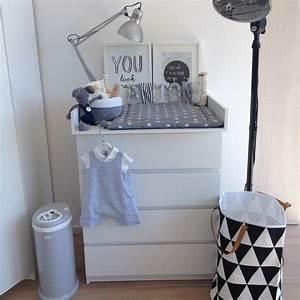 Anton Zeigt Uns Sein Kinderzimmer Mytwodots