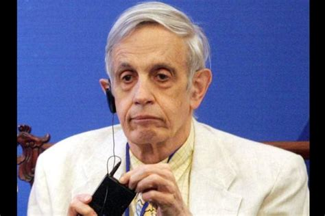 john nash nobel laureate  life inspired  beautiful