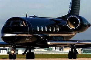 Cali Vie Privée : black private jet jet de r ves pinterest jet priv avion priv and jet ~ Maxctalentgroup.com Avis de Voitures