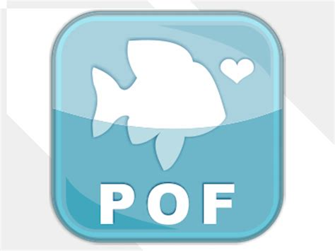 Fraud Victims Reeled In Through Dating Site Plenty Of Fish