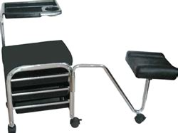 Portable Pedicure Chairs Canada by Portable Pedicure Chair