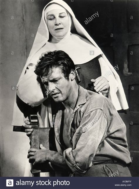 roger moore director the miracle year 1959 director irving rapper roger moore