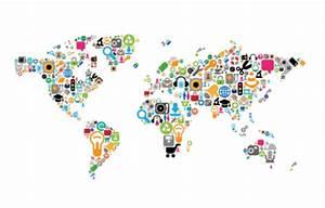 Social Media Statistics « SEOPressor – WordPress SEO Plugin