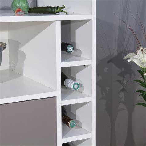 meuble cuisine range bouteille atlub
