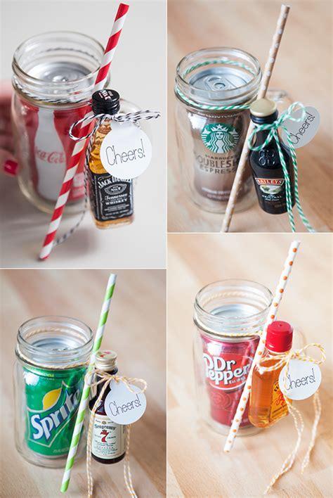 valentinstag ideen und geschenkeausgefallene valentinstag